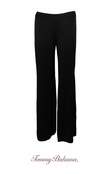 Antaios Knit Long Pant by Tommy Bahama