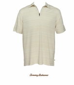 Director's Cut Spectator Polo by Tommy Bahama