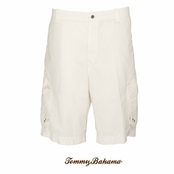 Continental Cargo San Lucas Shorts by Tommy Bahama