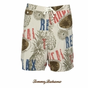Slice Of Life Swim Trunks by Tommy Bahama