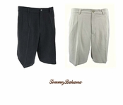 Sheldon Shorts byTommy Bahama
