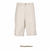 Jaco Beach Shorts by Tommy Bahama