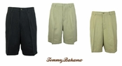 Sand Point Shorts by Tommy Bahama