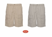 The New Largo Cargo Shorts by Tommy Bahama