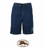 Boardwalker Boardshorts byTommy Bahama