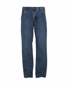 Easy Fit Stevens Park Light Wash Jeans by Tommy Bahama