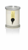 Ecoya Lemongrass & Ginger Metro Jar Natural Soy Candle