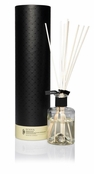 Ecoya French Pear Room Diffuser