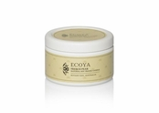 Ecoya French Pear Travel Tin Natural Soy Candle