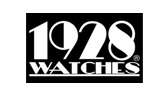 1928 Watches
