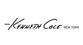 Kenneth Cole Womens Watches