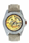Mens Island Hopper Watch RLX1114 by Tommy Bahama