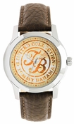 Tommy Bahama Logo Watch RLX1150 by Tommy Bahama