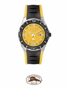Relax Beach Cruiser Watch RLX1000 By Tommy Bahama