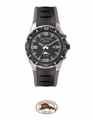 Relax Beach Cruiser Watch RLX1002 by Tommy Bahama