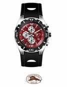 Relax Beach Cruiser Watch RLX1006 by Tommy Bahama