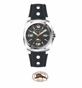 Relax Land Lover Watch RLX1016 by Tommy Bahama