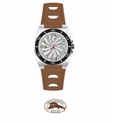 Relax Shore Thing Watch RLX1020 by Tommy Bahama