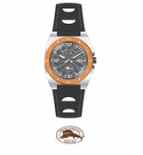 Relax Shore Thing Watch RLX1021 by Tommy Bahama