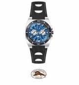 Relax Shore Thing Watch RLX1024 by Tommy Bahama