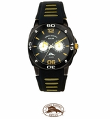 Relax Reef Diver Watch RLX1031 by Tommy Bahama