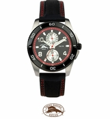 Relax Sail Away Watch RLX1036 by Tommy Bahama