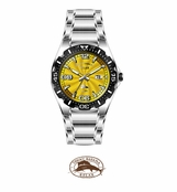 Relax Beach Cruiser Watch RLX3000 by Tommy Bahama