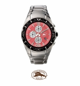 Relax Beach Cruiser Watch RLX3002 by Tommy Bahama