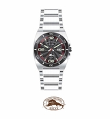 Relax Shore Thing Watch RLX3008 by Tommy Bahama