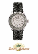 Men's Off Island Time Watch TB1077 by Tommy Bahama