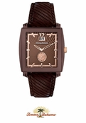 Men's Cairo Watch by TB1125 Tommy Bahama