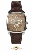 Men's Rio Watch TB1131 by Tommy Bahama