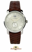 Men's Morocco Watch TB1132 by Tommy Bahama