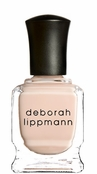 Night & Day by Deborah Lippmann