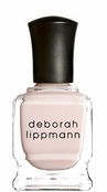 Prelude To A Kiss by Deborah Lippmann