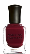 Lady Is A Tramp Deborah Lippmann