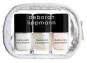 The Princess Bride Set by Deborah Lippmann