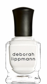 Amazing Grace by Deborah Lippmann