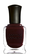 Just Walk Away Renee Created with Renee Zellweger by Deborah Lippmann