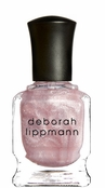 Whatever Lola Wants Created With Kelly Ripa by Deborah Lippmann