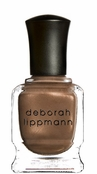 No More Drama Created with Mary J. Blige by Deborah Lippmann
