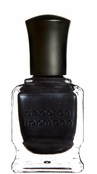 Hit Me With Your Best Shot Created with Pat Benetar by Deborah Lippmann