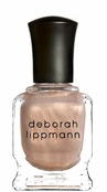 Diamonds and Pearls by Deborah Lippmann