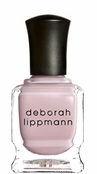 I Dreamed You by Deborah Lippmann