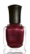 Since I Fell For You by Deborah Lippmann