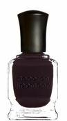 Dark Side of The Moon by Deborah Lippmann