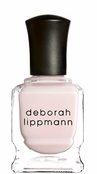 Baby Love by Deborah Lippmann