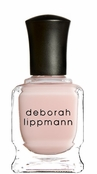 Tiny Dancer by Deborah Lippmann