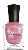 Dream a Little Dream of Me by Deborah Lippmann