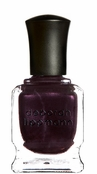 Pump Up The Jam by Deborah Lippmann